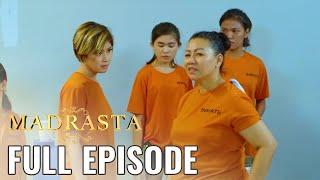 Madrasta: Full Episode 75