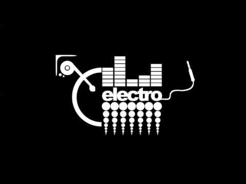 Supermode - Tell me why (DJ Solovey remix)