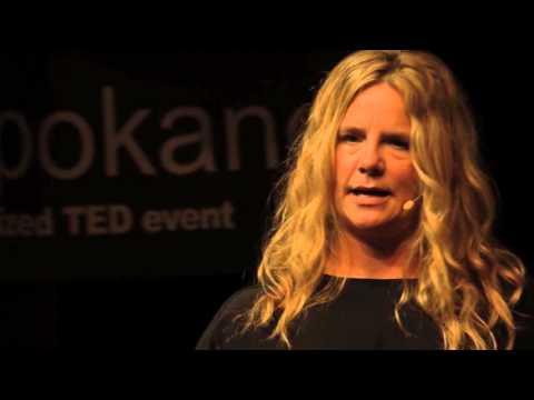 wine article Myth Busting Wine  Sarah Wolcott  TEDxSpokane