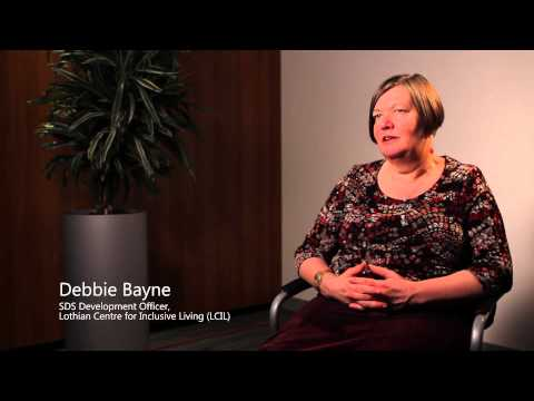 Leading the SDS Change - Action Learning Set - Part 4