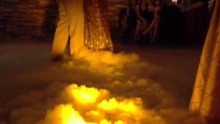 Dance on Clouds Costa Del Sol NJ-Alan Keith Entertainment Thumbnail
