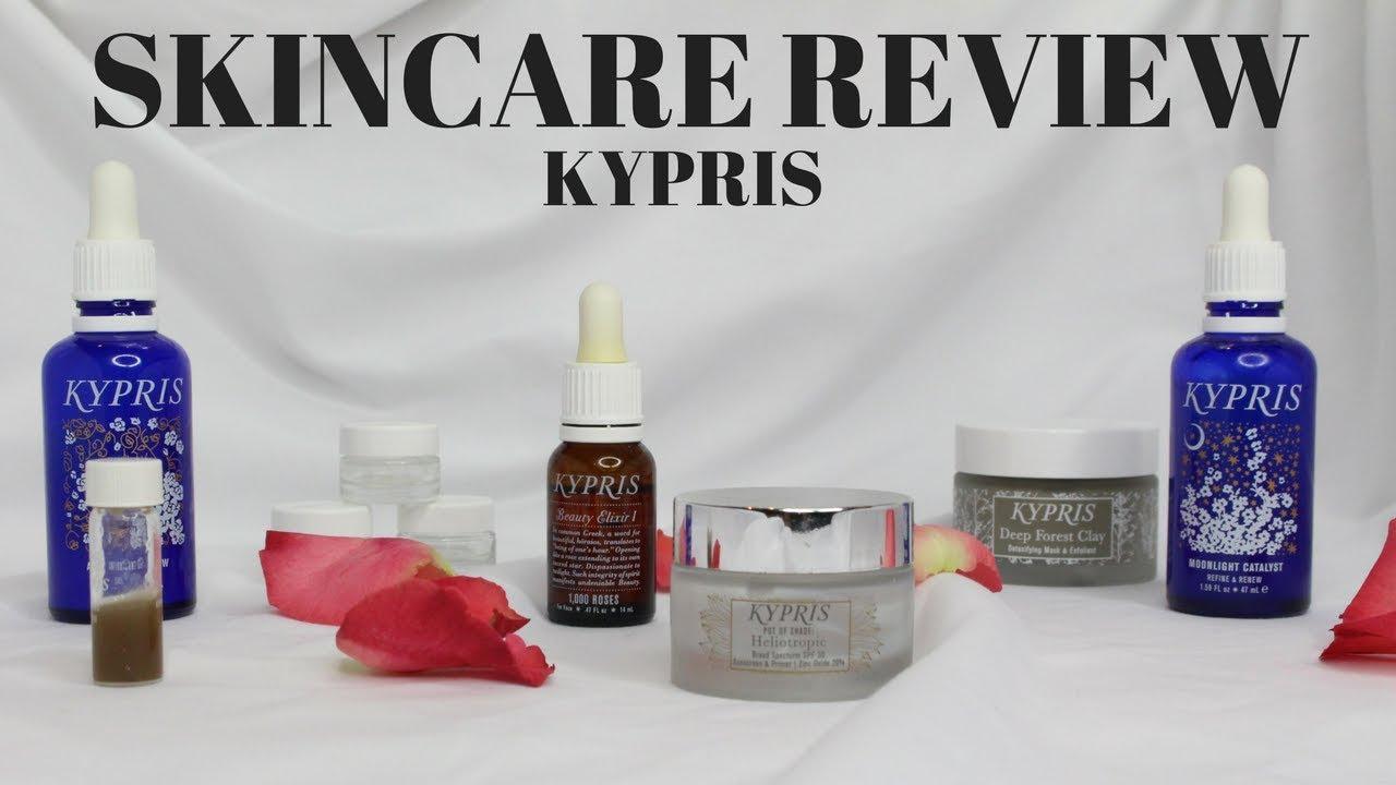 Antioxidant Dew by kypris #6
