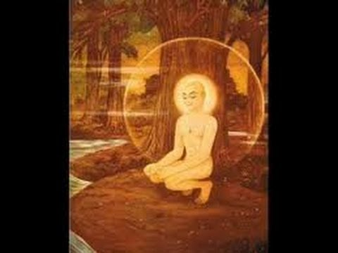 PRAVACHAN :VICHARO-NU-SUDDHIIKARAN :PURIFICATION OF THOUGHTS