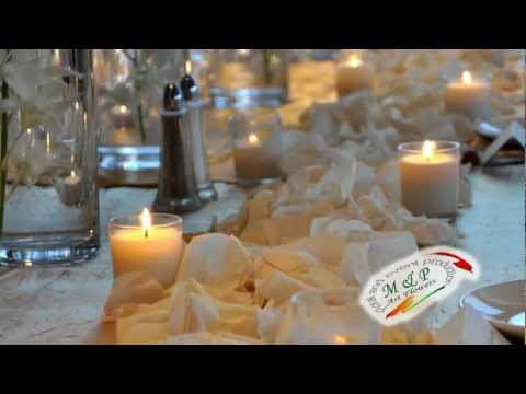 elegant-design-at-mart-plaza-chicago-by-m-&-p-floral-and-event-production