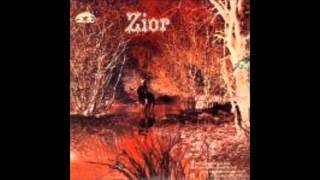 Zior-New Land.wmv