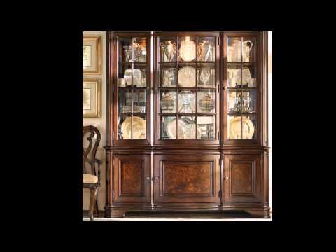 Dining Room Hutch | Corner Dining Room Hutch | Corner Hutch Dining Room