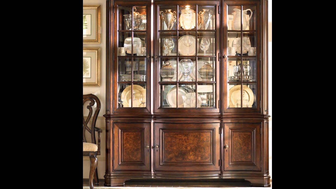Dining Room Hutch | Corner Dining Room Hutch | Corner Hutch Dining Room    YouTube