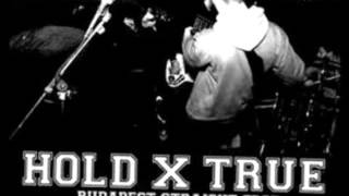 Watch Hold X True Dont Follow The Herd video