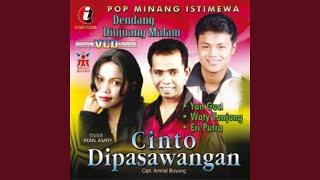 Download Mancari Sayang (Minang)