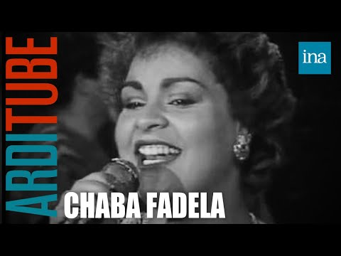 "Chaba Fadela et Sahraoui ""You are mine""  
