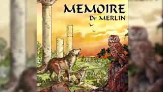 Docteur Merlin - Solstice d