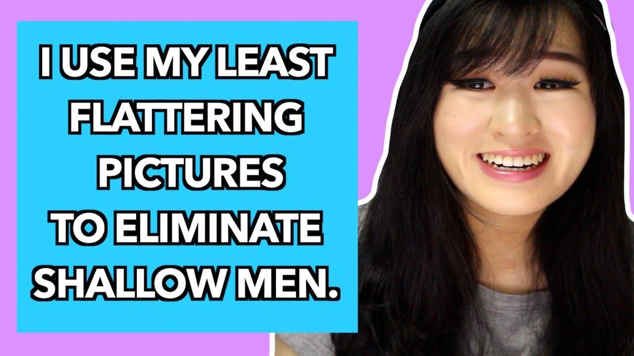 Hvordan vet du er dating en god mann