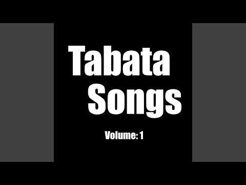 Tribal Tabata