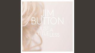 Just a Little Less (Acoustic Version)