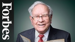 Warren Buffett & Forbes: Behind The Scenes Of The 100th Anniversary Cover | Forbes