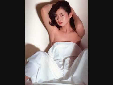 Yuko Kotegawa 古手川祐子 Japanese Actress