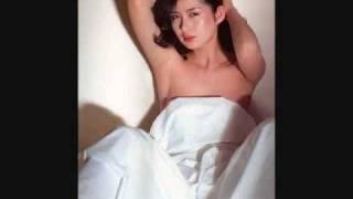 Japanese Actress 古手川 祐子(こてがわ ゆうこ、1959年7月16日 - )は...