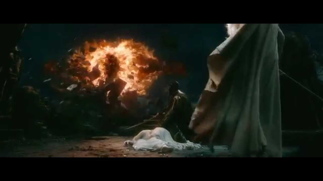 Benedict Cumberbatch Films Lord Of The Rings