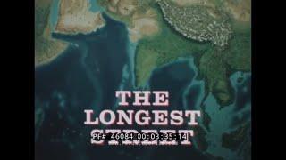 U.S. INTERNATIONAL TRADE  IMPORT & EXPORT 1960s INDUSTRIAL FILM 46084
