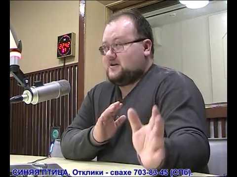 знакомства одинокие дамы для секса в москве
