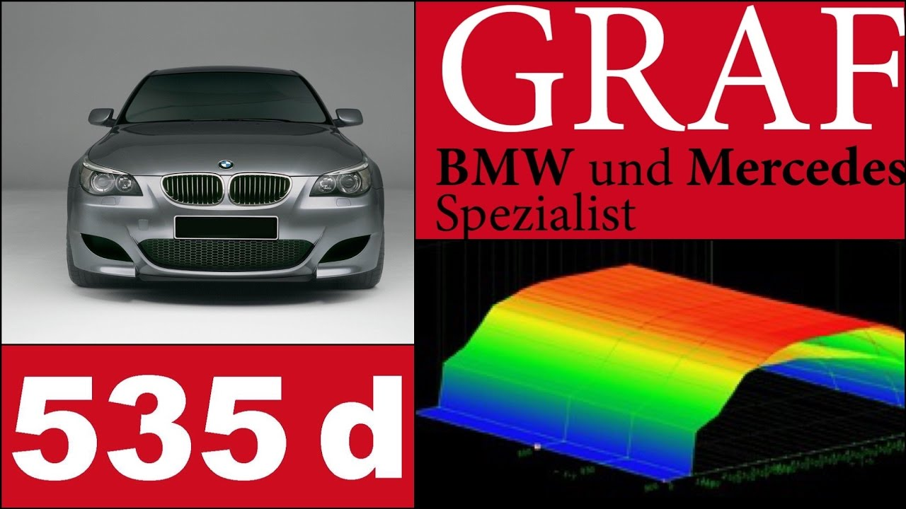 bmw 535d e60 leistungssteigerung bmw 535d e61. Black Bedroom Furniture Sets. Home Design Ideas