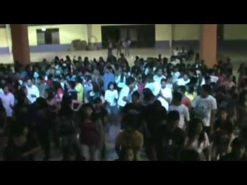 Escuela Secundaria Gral Miguel Hidalgo De Tuxpan Jalisco