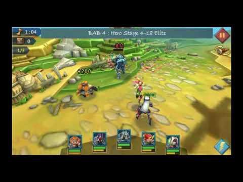 lords-mobile-hero-stage-:-4-18-elite-(full-auto-combat)