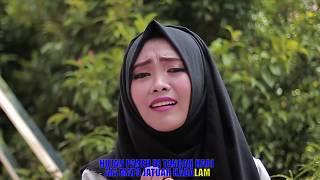 Lagu Minang Baru 2018 DHEA WINATA Diri Nan Malang.mp3