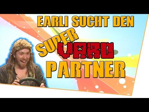 ESDS: Stylisches PvP - Earli sucht den SUPER Varo Partner | Earliboy