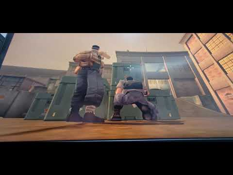 freedom fighters pc game |