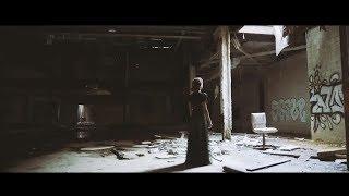 """All We've Got"" Part II (Official Music Video) - JERYKO"