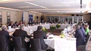 EPP Summit 17 March
