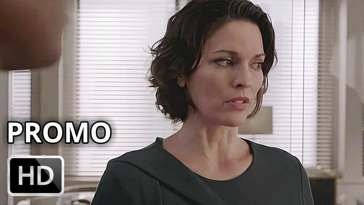 """Download FBI 3x07 Promo """"Discord"""" (HD) Season 3 Episode 7"""