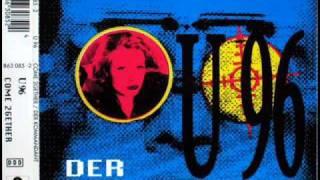 U - 96 - Come 2gether - ( Soundabsorber Bootleg Mix)