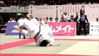 Yuriko Watanabe 朽木倒.