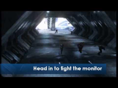 logros Halo Reach matchmaking sähkö koukku pistettä asunto vaunuja