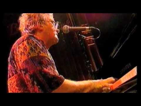 Randy Newman mp3