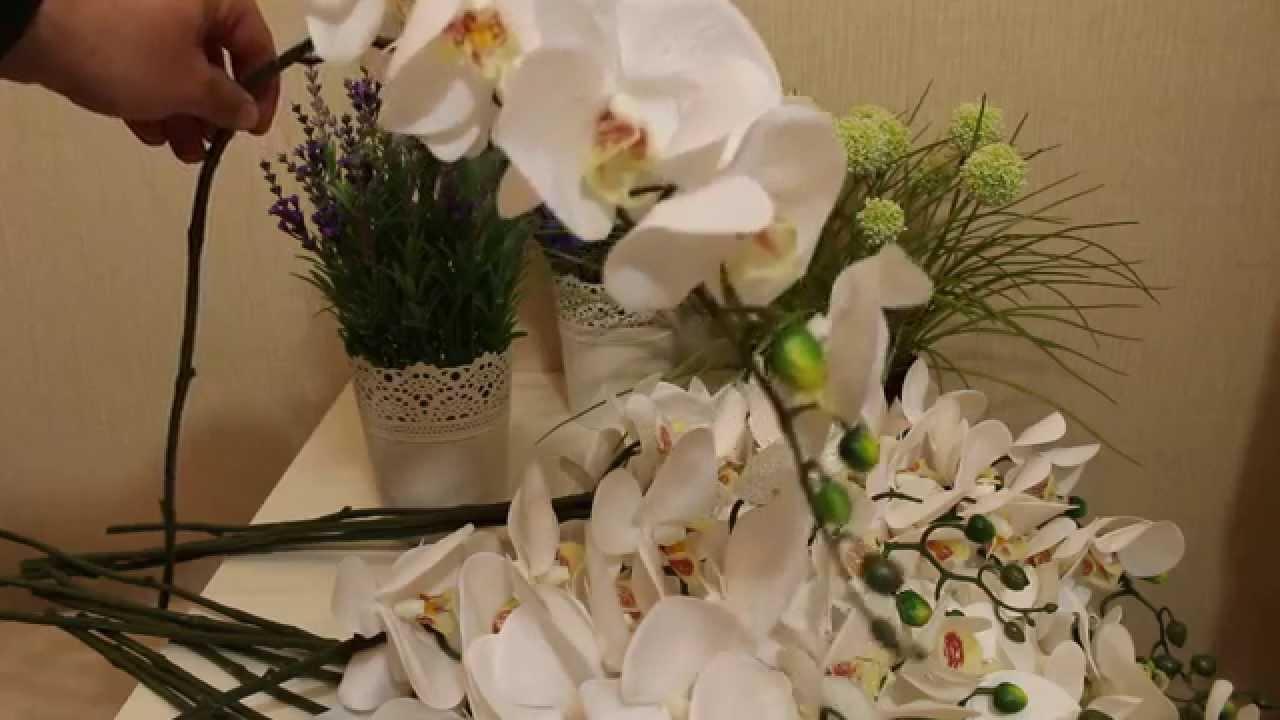 14 фев 2017. Орхидеи со всего мира!. Orchidee. Su. Оранжерея орхидей. Покупка орхидей возможна только на сайте www. Orchidee. Su. Самым волнующим вопросом для любого орхидеиста остается главный — где же достать растения?. Их можно найти в сетевых магазинах крупных городов,
