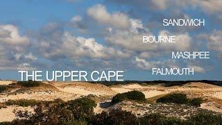 The Upper Cape