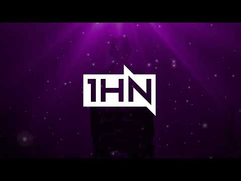 Rihanna X Drake - Work (BURNS Remix) | 1 HOUR