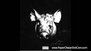Slaughterhouse - House Rules (2014 Full Mixtape CDQ Dirty NO DJ)