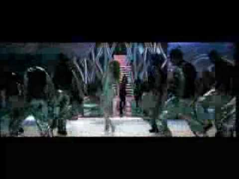 Chiggy Wiggy song from blue movie