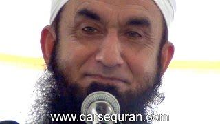 (NEW 19 June 2016)(2HR) Maulana Tariq Jameel Sahab - At Moti Masjid, Clifton, Karachi
