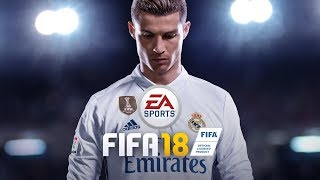 10 Things You Need To Know About FIFA 18