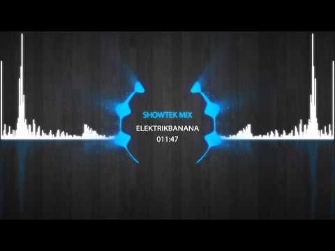 Showtek Hardstyle  Mix