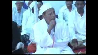 Download Video Habib Lutfi  ( Bumi Pertiwi ) MP3 3GP MP4