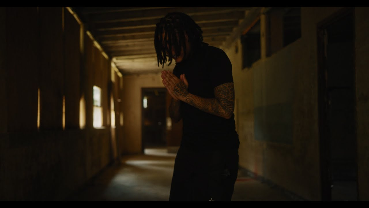 """Young M.A """"Yak Thoughts"""" (Official Music Video)"""