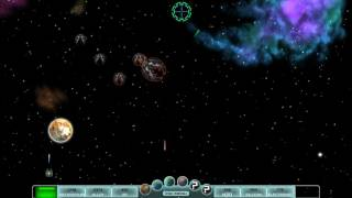 Space N Traders - Steam Indie Games First Impression