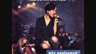 10000 Maniacs - Eat for Two (Unplugged)