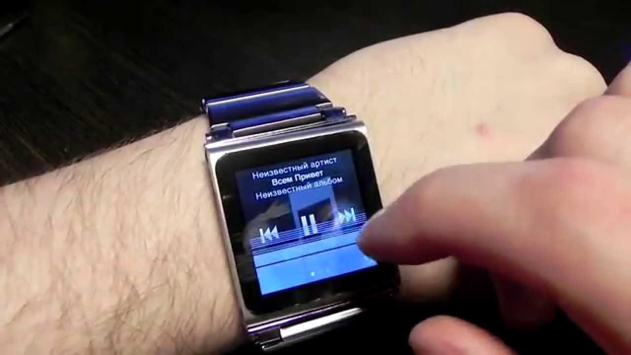 28 июл 2017. Плееры линейки nano и shuffle исчезли с сайта компании apple. Сегодня можно приобрести ipod touch с объемом памяти 32 или 128 гигабайт. Хочется пойти купить … жаль будет если не подключить airpods.